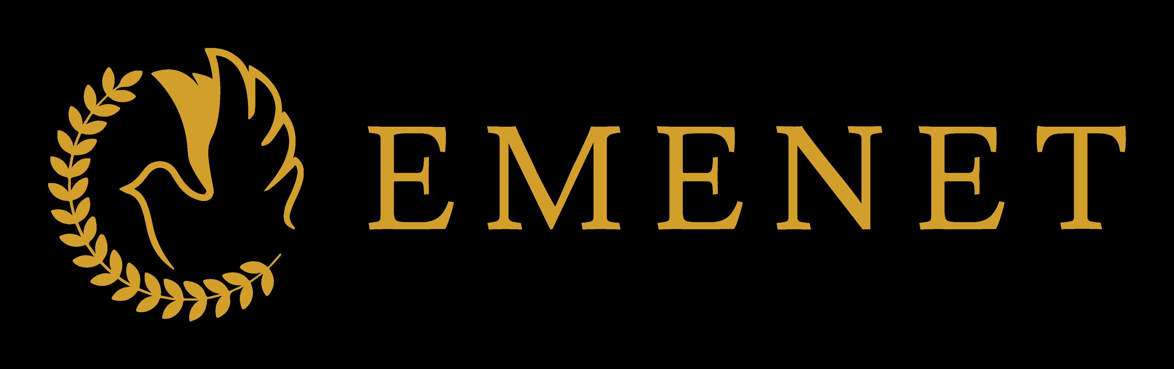 EMENET